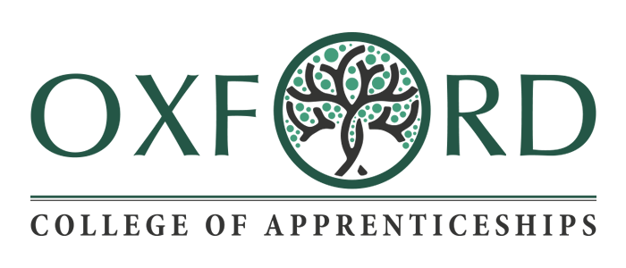 Oxford College of Apprenticeships